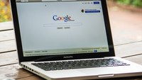 Google testing technology to better locate 911 callers