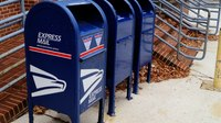 How postal inspectors are partners against crime
