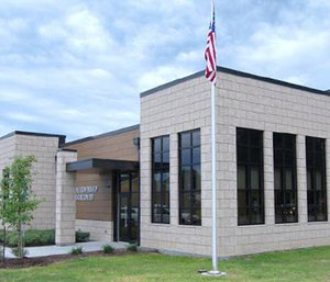 Officials in Miami Twp. are asking voters to renew a fire services levy, saying they are operating one of busiest such departments in Montgomery County on a budget equal to that of a decade ago.