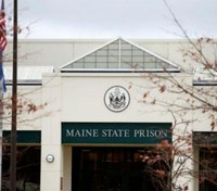 Maine corrections officials look to expand pilot inmate drug treatment program