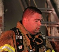 LODD: Pa. firefighter dies from apparent heart attack