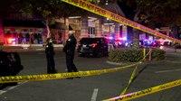 2 shot, killed at Calif. mall on Black Friday