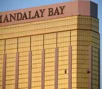 Rapid Response: 3 key takeaways from the Las Vegas shooting