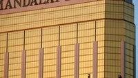 Rapid Response: 3 key takeaways from the Las Vegas shooting