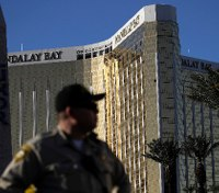 Las Vegas shooting a reminder that police must improvise, adapt and overcome