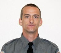 Records: NM deputy told officers, 'I shot the guy'