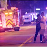 4 considerations of active-shooter planning