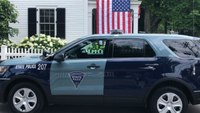 Mass. State Police relieve 4 troopers of duty in OT scandal