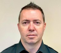 LODD: Pa. paramedic supervisor struck and killed responding to crash scene