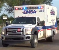 Federal pursuit of anti-kickback statute takes millions from local EMS