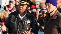 Minneapolis Mayor Jacob Frey wages war on the word 'warrior'