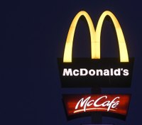 Calif. McDonald's employee charged for tampering with LEO's food