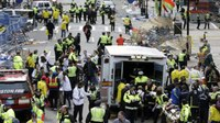 EMS: Consider police transport of MCI victims