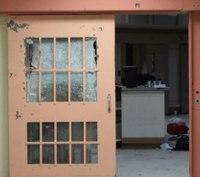 After attacks, legislators allege lack of oversight and control at Mass. prison