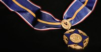 Public Safety Officer Medal of Valor nomination period open