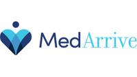 New platform seeks to 'bridge the virtual care gap,' integrate telemedicine with EMS