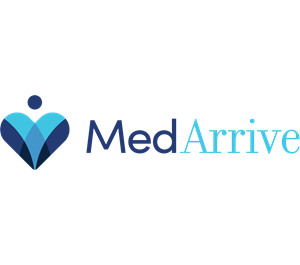 MedArrive is a new care management program that integrates physician-led telemedicine with in-home, hands-on care from EMS professionals.