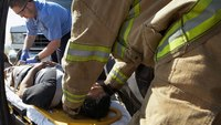 Mass casualty incidents: 10 things you need to know to save lives