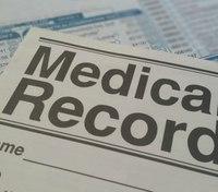 Understanding HIPAA compliance in corrections