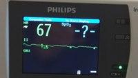 EMS protocols all paramedics should follow