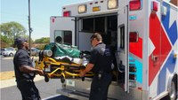 7 reasons why EMS providers flee, and how to combat them