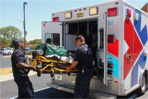 The voluntary turnover rate in EMS is higher than in most other professions. It's important to understand the reasons why some EMS providers flee the profession in order to put a situation into perspective.