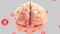 It's like immunizing your brain: Depression, PTSD and suicide prevention