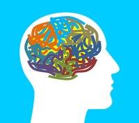 Medic Mindset Podcast: Mental health with Tania Glenn