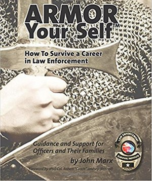 Police suicide, job burnout, divorce, PTSD and alcoholism are just a few of the negative outcomes of our profession we are warned about before becoming cops.