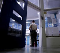6 steps to building a peer support program in corrections