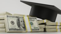 Student loan relief during the COVID-19 pandemic