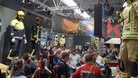 Q&A: Launching Hannover Fairs' INTERSCHUTZ USA