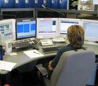 Ill. city FD switching to automated 911 system to improve response time
