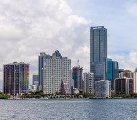 Program to let Miami cops, citizens discuss civilian complaints face-to-face