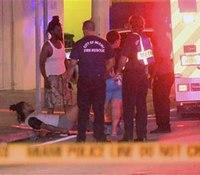 15 injured in Miami nightclub shooting