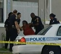2 killed, 7 wounded in Miami shooting