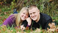 Ind. firefighter killed, pregnant wife injured in motorcycle crash