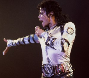Michael Jackson's death a reminder to treat every 911 call, every patient like a celebrity when it comes to ePCR documentation.