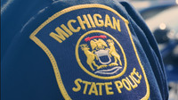 Top Mich. State Police officials using encryption messaging apps that can evade FOIA