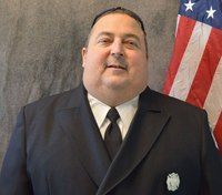 FF-paramedic who needs kidney transplant inspires colleagues to become donors