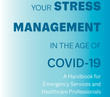 Book Excerpt: 'Super-Charge Your Stress Management in the Age of COVID-19'