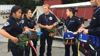 5 reasons millennials are better prepared to lead EMS