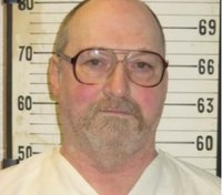 2nd Tenn. death row inmate in weeks chooses electric chair