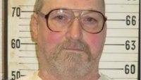2nd Tenn. death row inmate in weeks chooses electric chair