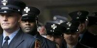 Officials: Fire dept.'s veterans' preference hurts minority hiring