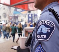 Minneapolis PD overhauls use of force policy