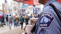 Minneapolis to bring in outside help to deal with surge in violence