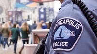 Minneapolis to spend $6.4 million to hire more police