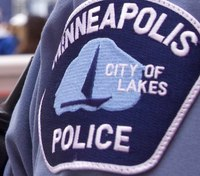 Minn. police to hand out vouchers instead of citations for equipment violations