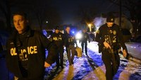 Minn. police challenged by rising gang-related violence